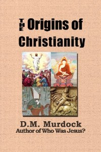 the-origins-of-christianity-and-the-quest-for-the-historical-jesus-christ