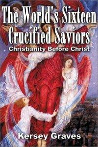the-world-s-sixteen-crucified-saviours_1