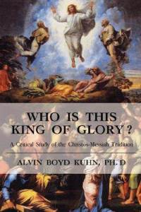 who-is-this-king-glory-alvin-boyd-kuhn-paperback-cover-art