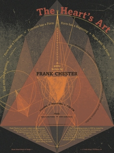 Chester_LECTURE