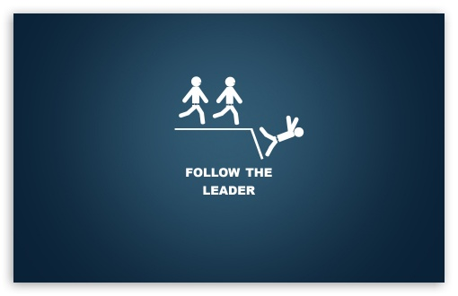 follow_the_leader-t2